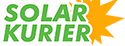 SOLAR Kurier logo